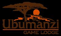 Ubumanzi